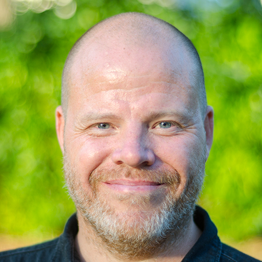 Richard Nordling